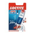 LOCTITE Super Glue-3 Perfect Pen 3gr