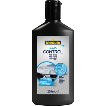 Anti-lluvia NORAUTO 250 ml
