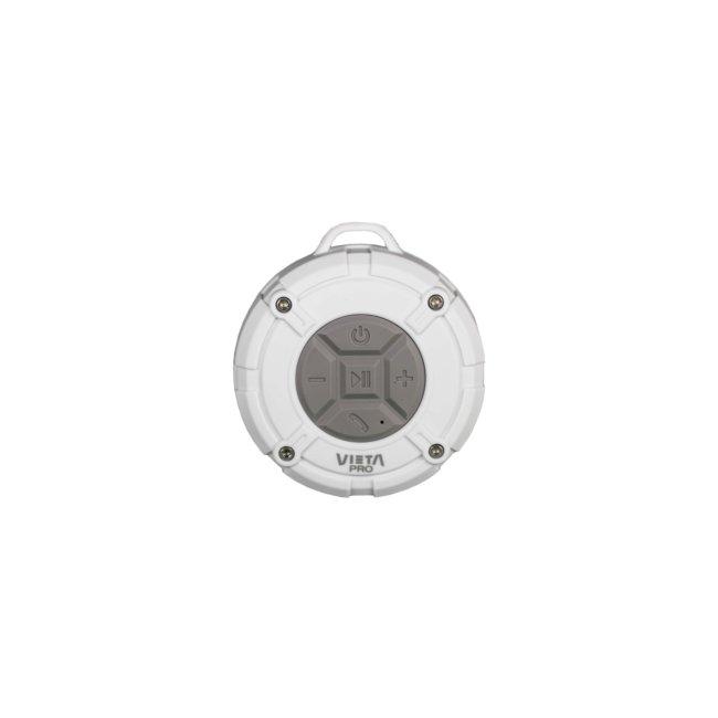 Altavoz Bluetooth Vieta Vm-bs16 Blanco
