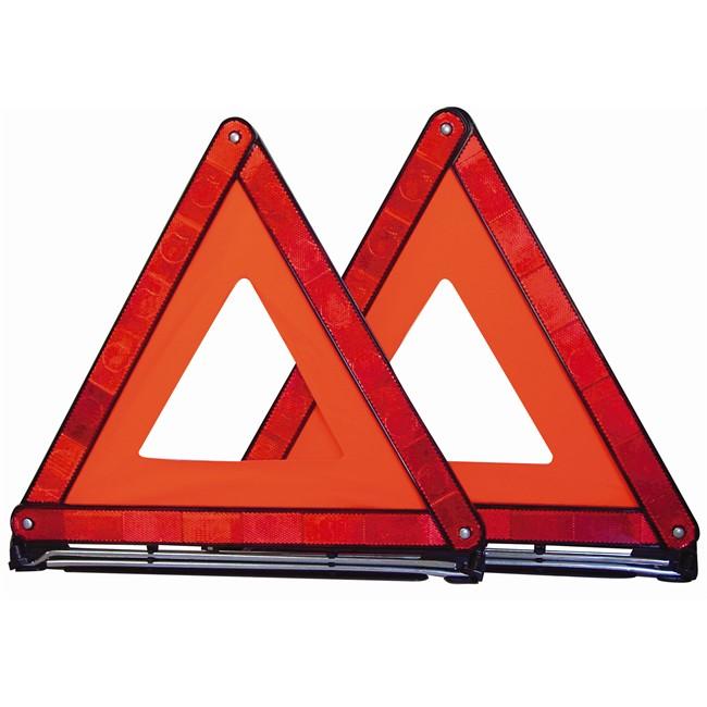 fcbc7c234 2 Triángulos Averias Compacto : Norauto.es