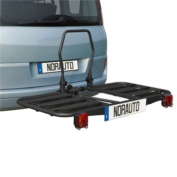 Plataforma modular multiusos NORAUTO Moving base