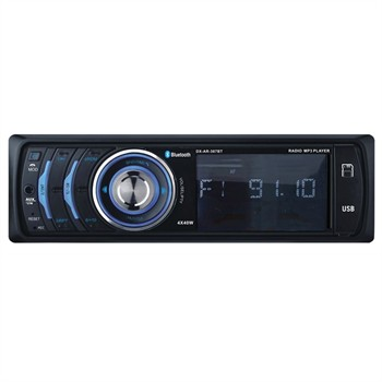 Autoradio DX-AR-387BT