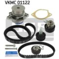 Kit de distribución SKF VKMC 01122