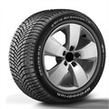 Neumático BFGOODRICH G-GRIP ALL SEASON 2 195/65 R15 91 V