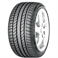 Neumático CONTINENTAL CONTISPORTCONTACT 2 225/45 R17 91 W * Runflat