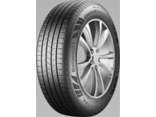 Neumático Continental CrossContact RX 215/60R17 96H