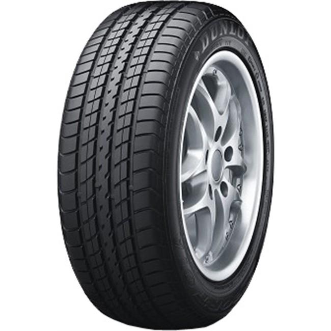 Neumático - Turismo - SP SPORT