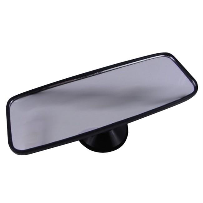 espejo retrovisor de seguridad para ni os norauto