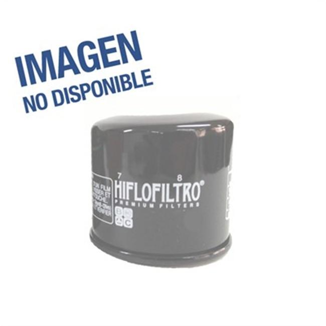 HIFLOFILTRO Filtro aceite HF562