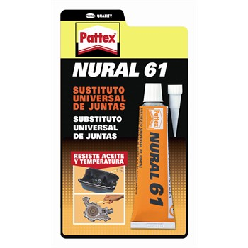Forma Juntas PATTEX 61 40 ml