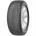 Neumático 4x4 GOODYEAR VECTOR 4SEASONS SUV GEN-2 235/60 R18 107 W XL