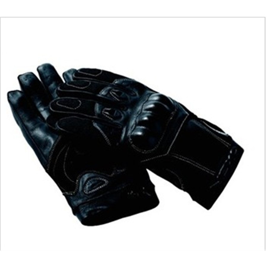 Guantes RIDE Street XL