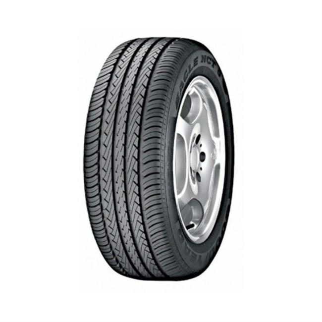 Neumático Goodyear Eagle Nct5 Asymmetric 225/45
