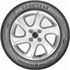 Neumático GOODYEAR VECTOR 4SEASONS G2 215/55 R17 98 W XL