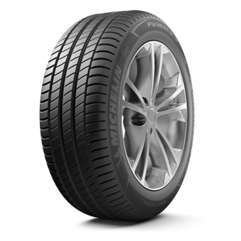 Neumático MICHELIN PRIMACY 3 245/45 R18 100 Y MOExtended, * XL RUNFLAT