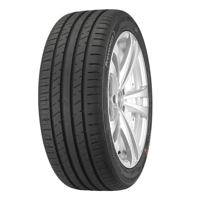 f9fee878d Neumático NORAUTO PREVENSYS 3 195 55 R15 85 V   Norauto.es