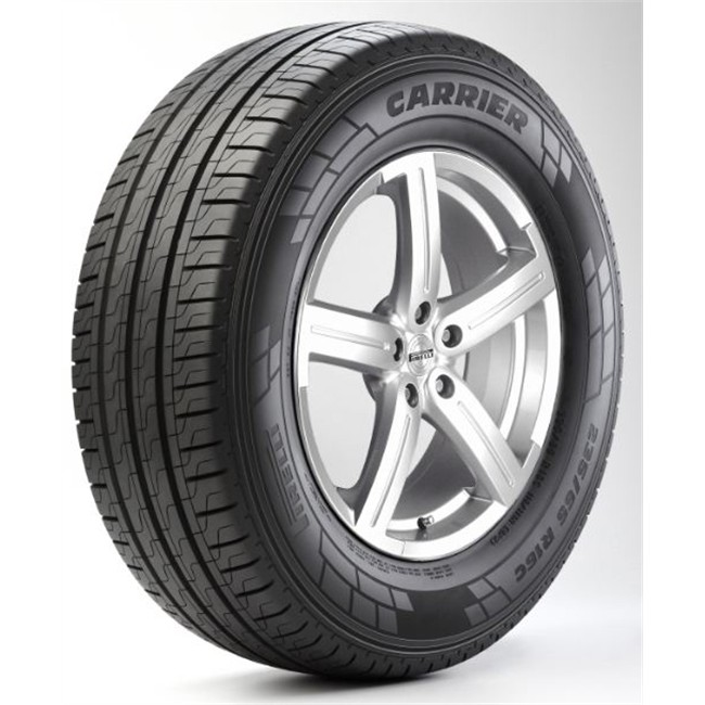 Neumático Furgoneta Pirelli Carrier 175/70 R14