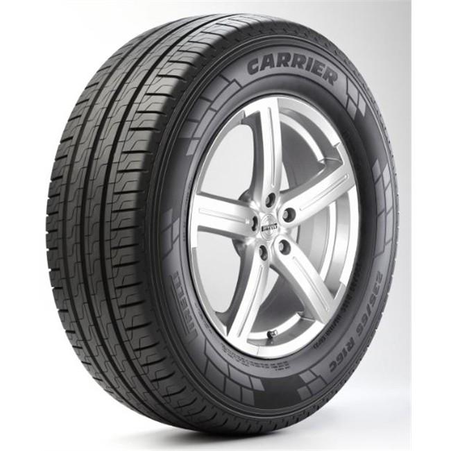Neumático - Furgoneta - CARRIER -