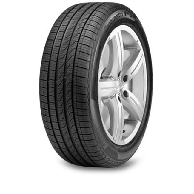 Pirelli SCORPION VERDE All-Season | Prezzo gomme