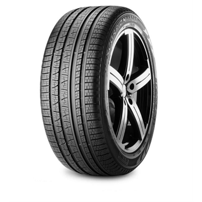 Neumático Pirelli Scorpion Verde All Season