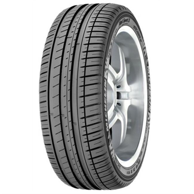 Neumático Michelin Pilot Sport 3 245/40