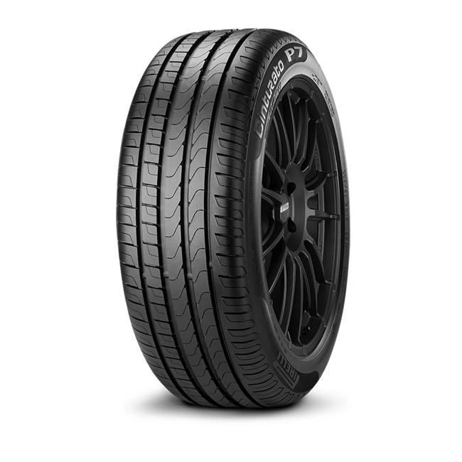 Neumático - Turismo - CINTURATO P7 - Pirelli - 225-45-18-91-Y