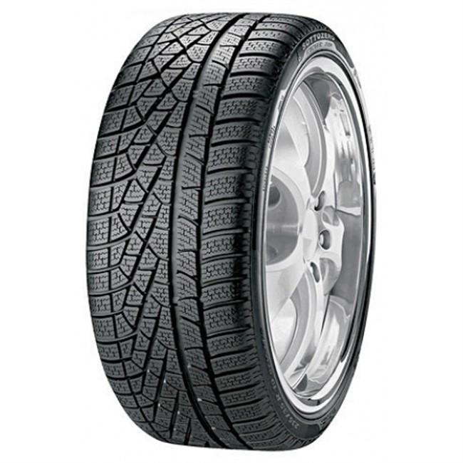 Neumático - Turismo - WINTER 240 SOTTOZERO SERIE 2 - Pirelli - 275-40-19-105-V