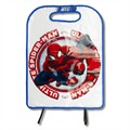 Protector asiento MARVEL Spiderman