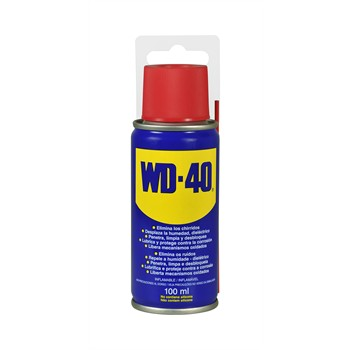 Multiusos spray WD-40 100 ml