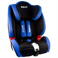 Realce SPARCO F1000 azul Gr.1/2/3