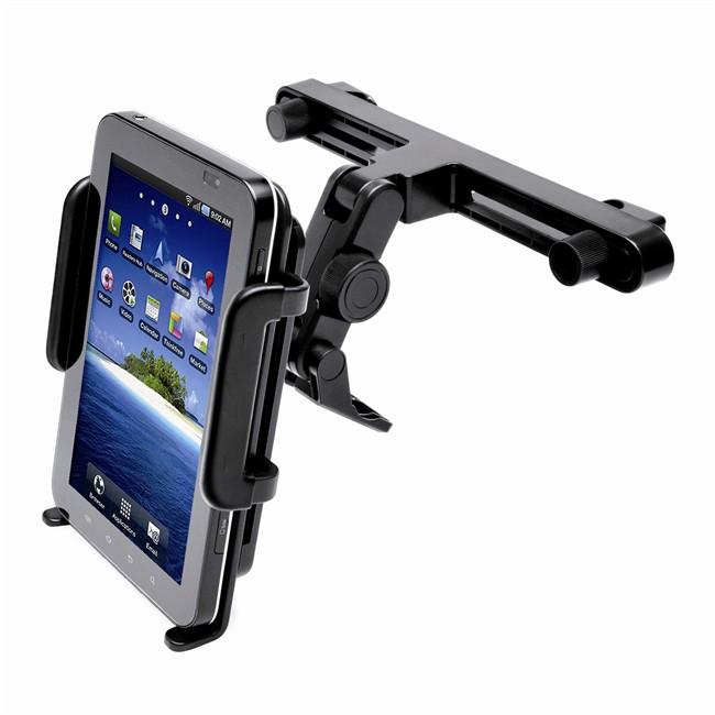 Soporte Coche Universal Tablet 10 Norautoes